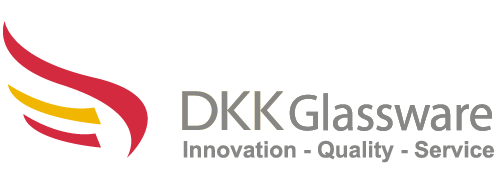 Expert in functional quality OEM glassware